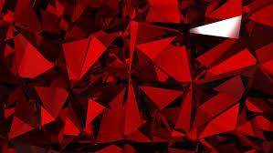 red background stock footage video shutterstock