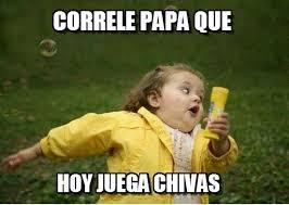 Memes Anti America - america memes vs chivas image memes at relatably com