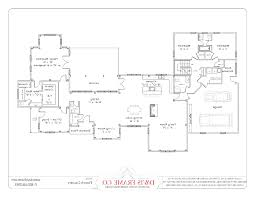 single home floor plans home design 81 cool single house planss pleasing open floor