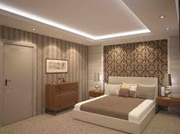 decoration chambre placoplatre decoration free image may contain indoor with avec