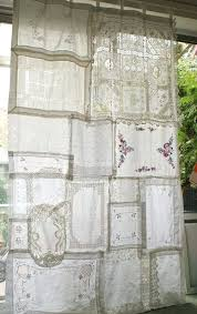 Antique Lace Curtains Antique Lace Curtains Vintage Lace Curtain Panels Uk Vintage Lace