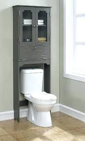 over the toilet cabinet ikea over toilet cabinet bathroom miraculous best over toilet storage