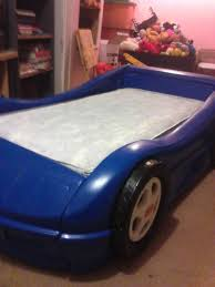 Little Tikes Race Car Bed Little Tykes Race Car Bed The Voice Of Monroe Ohio