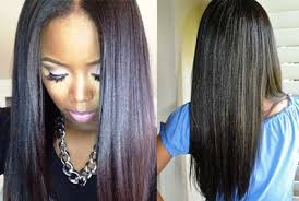 black hair care tips hair care tips for black hair growth everyone needs to know