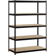 Closet Storage Shelves Unit Diy Shelving Units Lowes Lowes Closet Shelving Uline Shelving