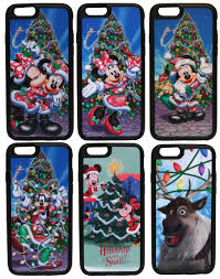twelve favorite holiday themed gifts from disney parks disney