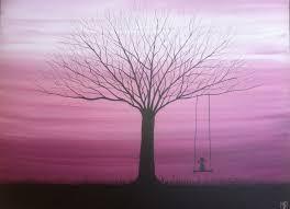 111 best acrylic painting images on pinterest paint techniques