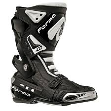 motorcycle boots online forma boots dealers forma ice flow outlet black authorized