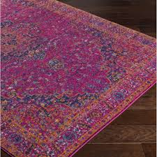 andover pink purple area rug rugs area rugs and roses