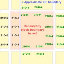 area code de usa free zip code map zip code lookup and zip code list