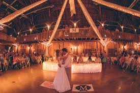 Pedretti Party Barn The Barn On Rocky Hill Barn Wedding Venues Pinterest Wedding