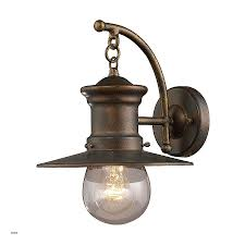 rustic wall sconce lighting wall sconces new rustic wall sconce lighting hi res wallpaper