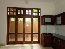 100 architectural home plans sri lanka house door