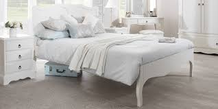 shabby chic bedroom furniture stylish and shab 12 quantiply co