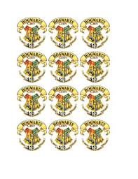 harry potter classroom money printable hogwarts cash blessard