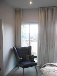 Floor Length Windows Ideas 21 Best Curtains Images On Pinterest Blinds Window Dressings