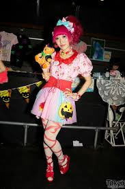 halloween party girls 21 best harajuku halloween images on pinterest harajuku fashion