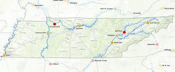 Tennessee rivers images Targeting tennessee coal ash selc takes action at gallatin jpg