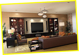 house designers salas modenas for you interior
