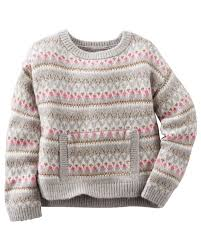 196 best w16 17 sweaters images on pinterest shop now knit