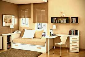 interior design for indian homes interior design ideas indian homes home decor for living room
