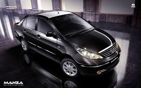 tata sumo grande tata manza images of the club class sedan