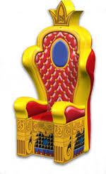 chair rental nj royal throne chair rental ny nyc nj ct island