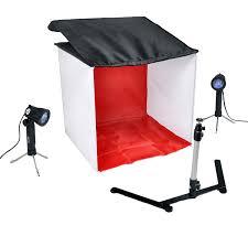home photography lighting kit home lighting lighting kits for trucks photo kit film cameras