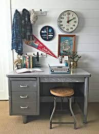 tanker desk