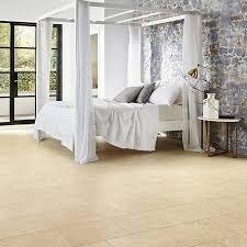26 best karndean looselay luxury vinyl flooring images on