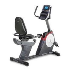 Comfortable Exercise Bike Best 25 Recumbent Exercise Bike Ideas On Pinterest Recumbent