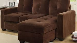 sectional sofas chicago apartment size sectional sofa furniture almosthomedogdaycare