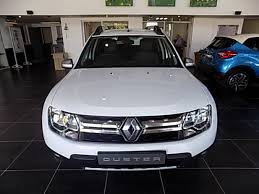 renault duster 2017 colors 2017 renault duster selling at r 239 900 renault route24 the