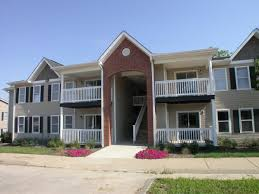 apartments for rent in nashville tn from 660 hotpads