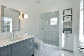 bathroom built in storage ideas bathroom built in storage ideas openall