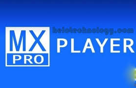 free pro apk mx player pro apk free for android bluestacks