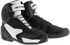 clearance motorcycle boots alpinestars alpinestars boots motorcycle boots clearance prices
