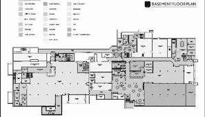 contemporary floor plan contemporary home floor plans luxamcc org