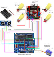 wiring diagrams round trailer plug 4 pin trailer wiring trailer