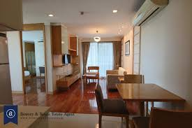 one bedroom apartments pet friendly pet friendly two bedroom apartment for rent in thong lor bowery