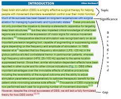 Write My Culture Dissertation Introduction by 2017 Contest Essay Teen Popular Persuasive Essay Ghostwriters