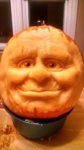 spirit halloween bakersfield 251 best pumpkin carving images on pinterest halloween pumpkins