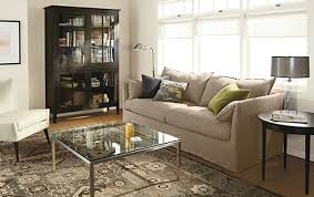 Separate Kitchen From Living Room Ideas by Glass Door Designs For Living Room Militariart Com