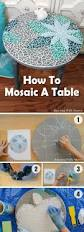 best 25 diy outdoor table ideas on pinterest diy picnic table