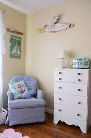 Nursery Table Lamps Astounding Pelican Table Lamps Decorating Ideas Gallery In Nursery