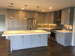 Custom Kitchen Cabinet Accessories by King Custom Kitchen Cabinets And Accessories