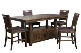 Wood Dining Room Chair Dining Room Furniture Mor Furniture For Less
