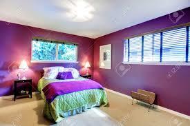 Teppich Schlafzimmer Beige Funvit Com Schlafzimmer Grau Streichen