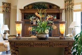home interiors picture dunbar interiors inc 6204 arlington ave kansas city mo 64133