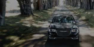 used lexus rx 350 madison wi wilde automotive group toyota honda subaru cjdr dealers